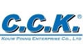 C.C.K.