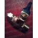 Aquafilter SEWBV1414 brass ball valve 1/4 tie-in plumbing