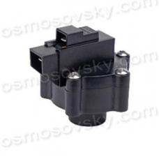 LP1000 датчик низького тиску для помпи фільтра зворотного осмосу