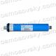 Aqualine TW30-1812-75 мембрана в фільтр зворотного осмосу