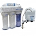 Aqualine RO-5 reverse osmosis filter, South Korea - Taiwan