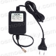 C.C.K. (Raifil) JK-22412 power supply 1.2A pump reverse osmosis