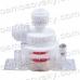 C.C.K. (Raifil) LD WLWT 1 контролер просочування води, антипотоп