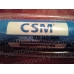 CSM RE 1812-50 membrane in the reverse osmosis filter, Korea
