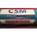 CSM RE 1812-60 membrane in the reverse osmosis filter, Korea