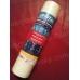 Crystal CR-10-01 cartridge mechanical treatment