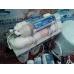 Crystal CFRO-550M шестиступінчастий фільтр зворотного осмосу з мінералізатором, Україна