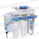 Crystal CFRO-550 reverse osmosis system
