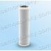Crystal CTO-10 картридж для очищення води від хлору і хлорорганіки
