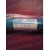 FCS RT-2012-50 membrane for reverse osmosis system, the United States - China