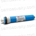 Dow Filmtec TW30-1812-36 membrane element in the reverse osmosis filter, USA