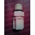 """1044 Coupling 1/4 """"RN x 1/4"""" to the pipe line coupling"""