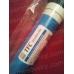 Microfilter TFC TW30-1812-50 мембрана в фільтр зворотного осмосу, Корея