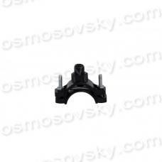 Drain clamp-Box CLP-9