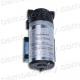 Organic Booster Pump WE-P 6005 (WE-P6005) двигун помпи зворотного осмосу