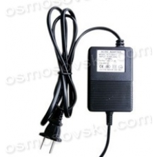 Power supply 1.5A 24V pump for the reverse osmosis system increased productivity