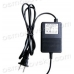 Power supply 1.2A 24V pump to increase the pressure reverse osmosis filter