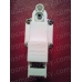 HP1000S-W датчик високого тиску до помпи системи зворотного осмосу