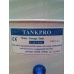 TANKPRO PRO-3.2 гідроакумулятор в системи зворотного осмосу