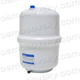 PRO3200W storage tank to the reverse osmosis system