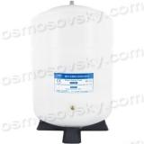 PA-E RO-122 storage tank to the reverse osmosis system