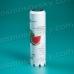 Watermelon CC-10 змінний картридж для видалення хлору і хлорорганіки, Біохім-Сервіс Харків
