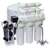 WATERMELON RO-6P reverse osmosis system