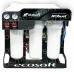 Ecosoft RObust високопродуктивний фільтр зворотного осмосу компанії Екософт, Україна