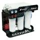 Ecosoft RObust система зворотного осмосу