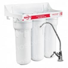 Filter1 FMV3F1 three-drinking system under the sink, Ecosoft Ukraine