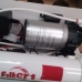 Filter1 5-36P MO536PF1 (KRO536F1P) Reverse Osmosis Filter with pump companies Ecosoft, Ukraine