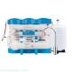 Ecosoft P`URE AQUACALCIUM (MO650MACPURE) reverse osmosis system