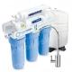Nasha Voda Absolute MO 5-50 MO550NV reverse osmosis system
