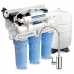 Nasha Voda Absolute MO 5-50P MO550PNV Reverse Osmosis Filter with pump companies Ecosoft, Ukraine