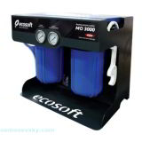 Ecosoft RObust 3000 reverse osmosis system