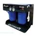 Ecosoft RObust 3000 high-performance reverse osmosis filter companies Ecosoft, Ukraine