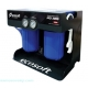 Ecosoft RObust 3000 система зворотного осмосу