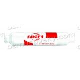 KPostMF1 (PD2010F1) Filter1 мінералізатор до систем зворотного осмосу