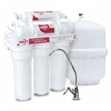 Filter1 5-36 MO536F1 (KRO536F1) reverse osmosis filter companies Ecosoft, Ukraine
