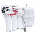 Filter1 6-36 MP MO636MPF1 (KRO636F1MP) five-stage reverse osmosis filter with a mineralizer and pump of Ecosoft, Ukraine