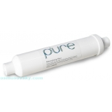 Ecosoft P'URE PD2010PURE mineralizer in reverse osmosis filter