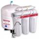 Nova Voda NW-RO500 reverse osmosis system