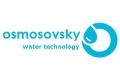 Osmosovsky