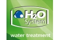 H2O systems