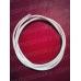 Aquafilter KTPE14 шланг 1/4 дюйми