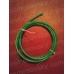 Aquafilter climb 14 1/4 inch hose