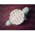 Atoll CV0201W відсічний клапан (автоперемикач), чотирьохходовий клапан