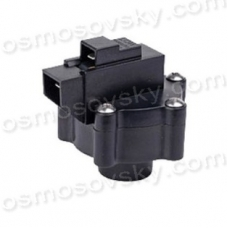 LP1000 датчик низкого давления для помпы фильтра обратного осмоса