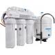 Atoll A-560E (A-550 STD) reverse osmosis system