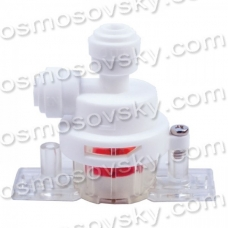 C.C.K. (Raifil) LD WLWT 1 Water leakage controller